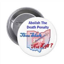 abolish death penalty essay Design Options abolish the death penalty essay research paperabolishing the death penalty