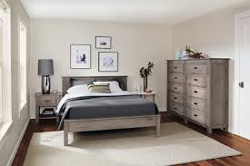 image of guest bedroom furniture ideas bedroom furniture ideas decorating