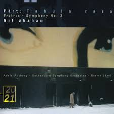 Gil <b>Shaham</b> Albums: songs, discography, biography, and listening ...
