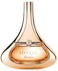 <b>Guerlain Idylle</b> Eau de Parfum, 1.7 oz & Reviews - Beauty - Macy's