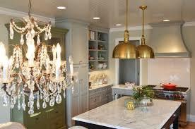 brass pendant light kitchen design ideas brass pendant lighting