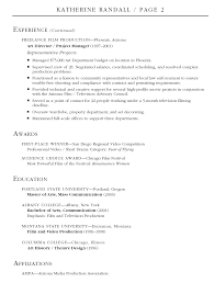 sample resumes resumewriting com manufacturing production resume production manager resume dove cameron killer project manager manufacturing resumes templates lean manufacturing resume objective assembly