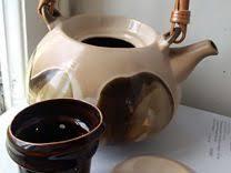 <b>чайник керамический</b> - Авито — объявления в Москве ...