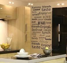 home decor kitchen pictures art