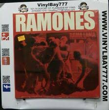 <b>Ramones</b> Lp for sale | eBay