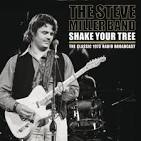 Shake Your Tree [Limited Edition]