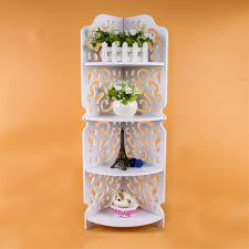 corner shelf photo jpg