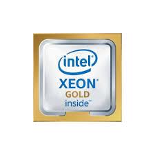 <b>Процессор</b> HPE <b>Intel Xeon Gold</b> 5118 (860663-B21)