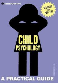 A Practical Guide to <b>Child</b> Psychology by <b>Kairen Cullen</b> | Waterstones