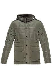 <b>Куртка ODRI MIO</b> арт 17320202/W18041852467 купить в ...