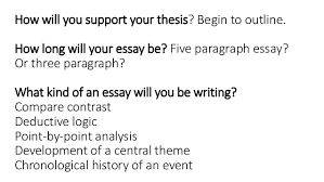 beowulf essay topicsbeowulf essay epic hero writing lesson beowulf essay