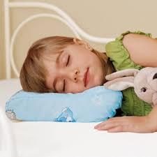 Детские <b>подушки</b> от Детская <b>подушка Lonax</b>