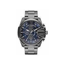 Характеристики модели Наручные <b>часы DIESEL DZ4329</b> на ...