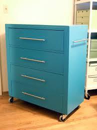 cabinets ikea lockable storage uk furniture cute