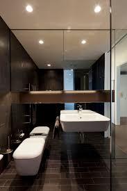 architecture bathroom toilet: bathroom  bathroom