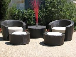 however if you know where to look its entirely possible to find some quality affordable luxury outdoor furniture affordable outdoor furniture