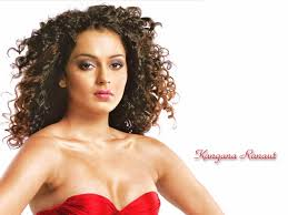 bollywood actress kangana ranaut no makeup actress kangana ranaut