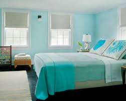 Light Blue Paint Colors Bedroom Sky Blue Paint Room