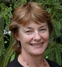 Te Aau's loss is Dunedin's gain with Fiordland College principal Linda Miller named principal of Otago Girl's High School. - linda_miller_4ec23178e9