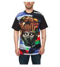 <b>Crooks & Castles</b> Men's Big & Tall <b>футболки</b> - огромный выбор по ...