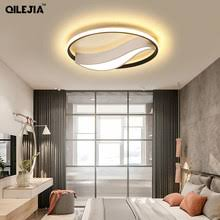 <b>Rectangle</b> Aluminum <b>Modern Led Ceiling</b> Promotion-Shop for ...