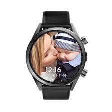 <b>Kospet</b>-Hope-Ceramic-3G-32G-4G-LTE-Android7-1-1-Smart-<b>Watch</b> ...