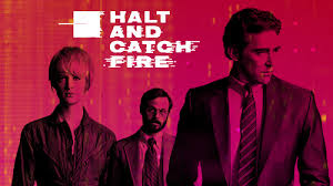 Halt and Catch Fire Images?q=tbn:ANd9GcTrbpuqxWuU76z8chGhmsivUInnmDLGD4mWJ0VKuwvTcO3NPQlA