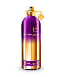 <b>Montale Sweet Peony</b> Eau de Parfum, 3.4 oz./ 100 mL | Neiman ...