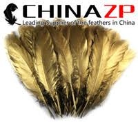 China Ostrich Feather 15-20cm(6-8inch) Seller | Chinese Ostrich ...