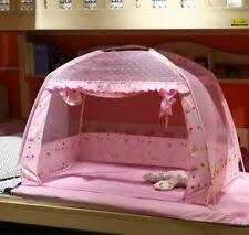 Детская кроватка <b>сетка</b> и навесы - огромный выбор по лучшим ...