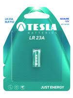 <b>Батарейки</b> и аккумуляторы <b>TESLA</b> — купить онлайн на Яндекс ...