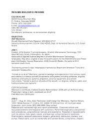 best free resume builder   womenhealthhome com  resume builders online norcrosshistorycenter pz wgw