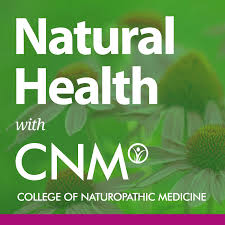 Natural Health with CNM