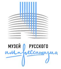 Video - Russian impressionism museum