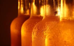 Resultado de imagem para garrafa de cerveja