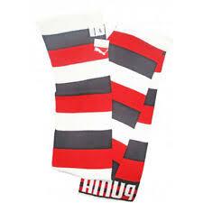 <b>PUMA шарфы</b> для мужчин - огромный выбор по лучшим ценам ...