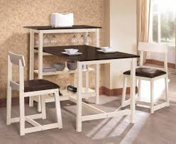 Kitchen Tables With Storage Corner Bench Kitchen Table With Storage Corner Booth Kitchen