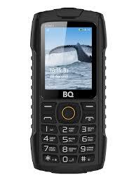 Мобильный <b>телефон 2439</b> Bobber <b>BQ</b>. 8246929 в интернет ...