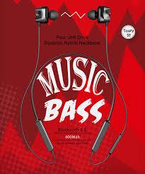 <b>Tourya</b> S7 Wireless <b>Headphones Bluetooth</b> 5.0 <b>Headphone</b> Sport ...