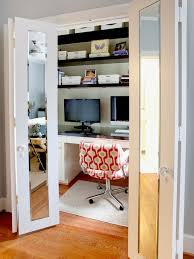 Office Closet Photos  Houzz