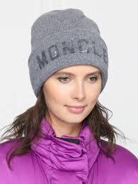 <b>Moncler</b> - купить модную женскую одежду 2019 года в интернет ...
