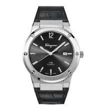 <b>Мужские часы Salvatore</b> Ferragamo купить в Москве, Спб. Каталог ...