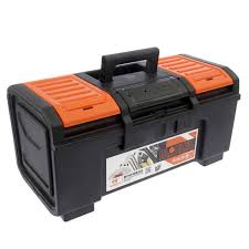 <b>Ящик для инструментов</b> Boombox 19 Blocker - Агрономоff