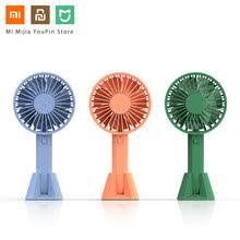 <b>Mini Vh</b> reviews – Online shopping and reviews for <b>Mini Vh</b> on ...