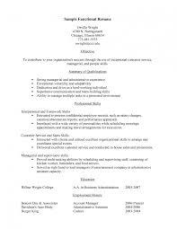 it resume example kitchen hand resume sample brefash sample resume of cashier sample resume resume examples resume kitchen hand resume sample special kitchen hand