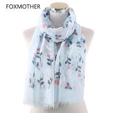<b>FOXMOTHER</b> 2019 <b>New Fashion</b> Spring White Pink Mint Color ...