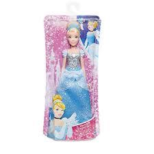 disney princess кукла royal shimmer rapunzel
