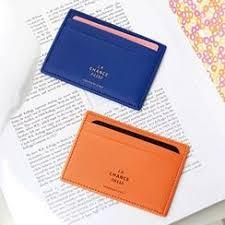 Shop <b>Women's Wallets</b> & <b>Purses</b> Online | YesStyle