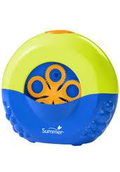 Купить детские аксессуары для купания от 360 руб. в интернет ...