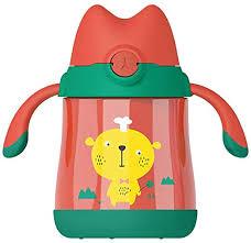 <b>NEW</b> Hello Kitty Water Bottle Portable <b>High Quality</b> Travel mug Cute ...